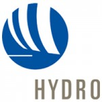 Hydro Building Systems